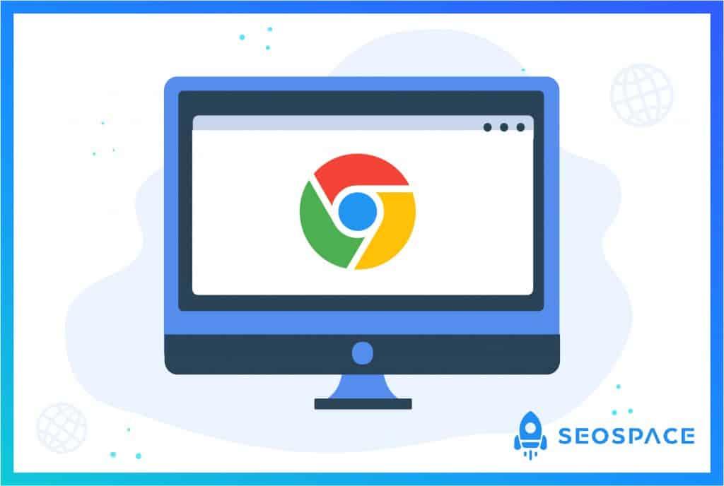 Co to jest Google Chrome