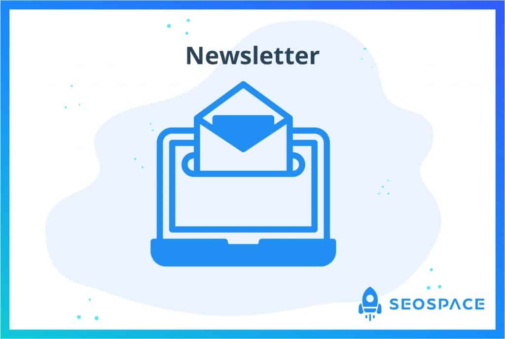 Co to jest newsletter