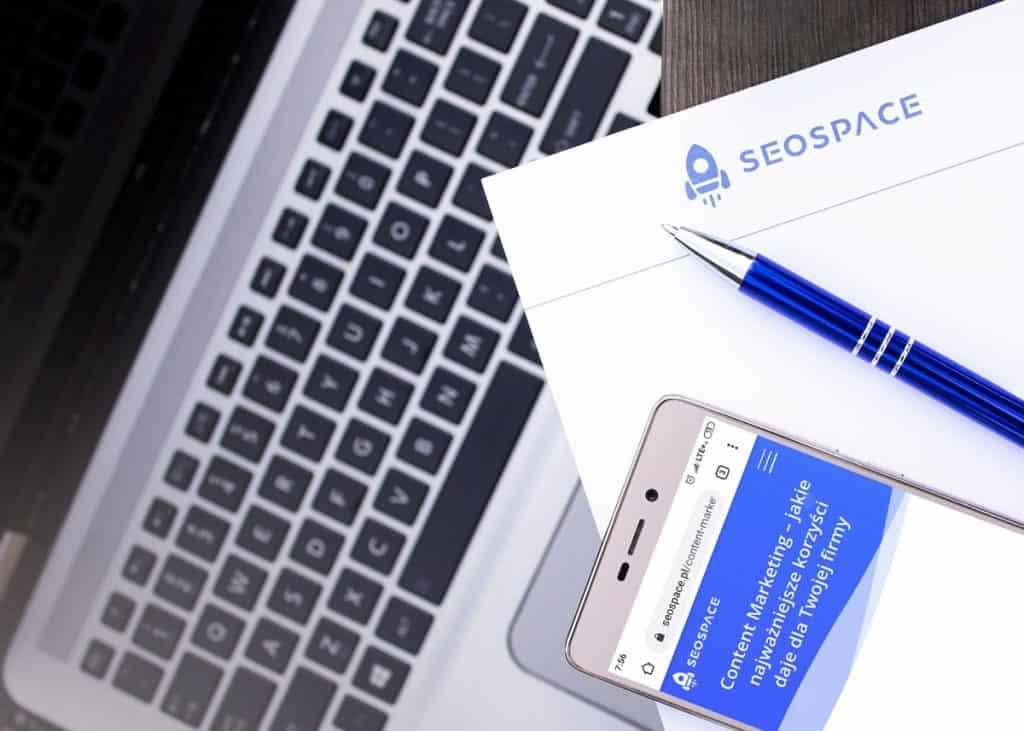 Komputer notes i telefon