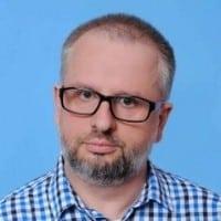 Piotr Płucienniczak