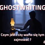 Ghostwriting top