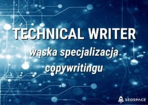 technical writer top